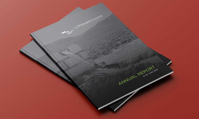 LPI_AR2019_cover