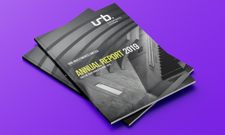 UGL_AR_20_cover
