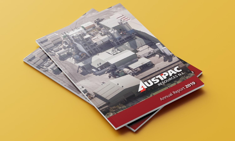 APG_AR19_cover