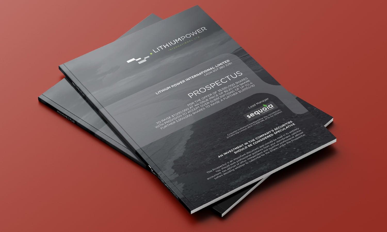 LPI_IPO_cover