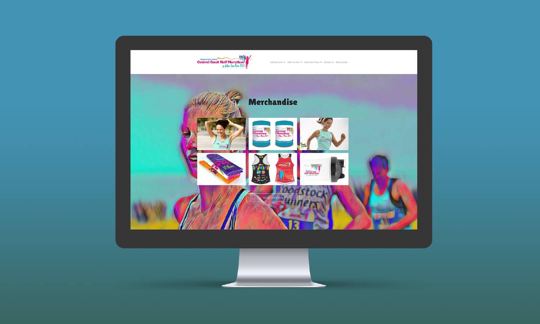 HHH_website3