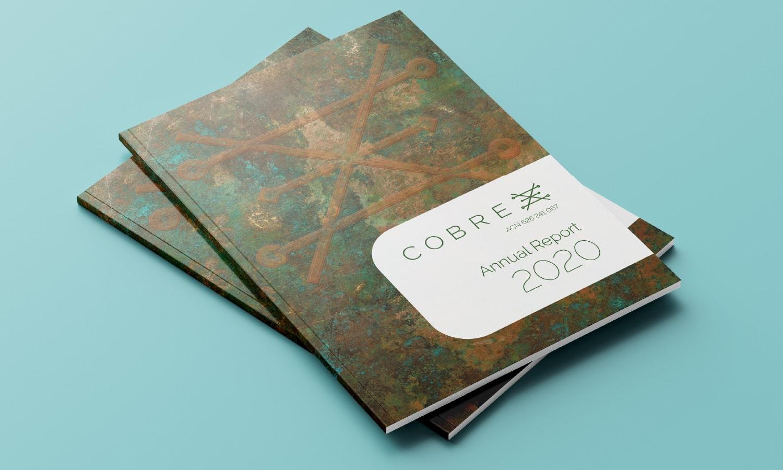 CBE_AR20_cover