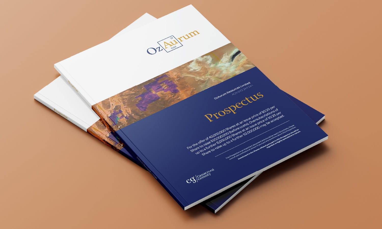 OZM_IPOExtraCover