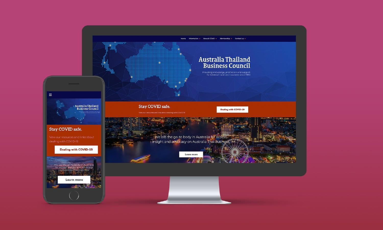ATBC_website1