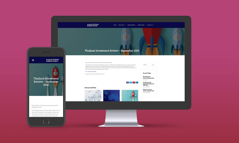 ATBC_website5